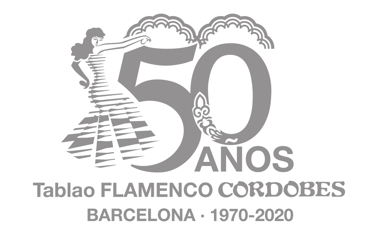 Tablao Flamenco Cordobes 50th Anniversary